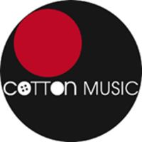 Cotton Music