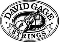 David Gage
