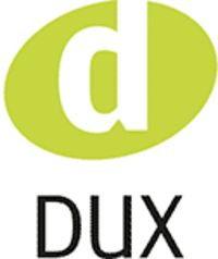 Edition Dux