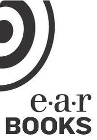 earBOOKS