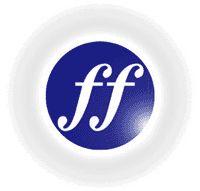 FF Fortissimo