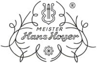 Hans Hoyer
