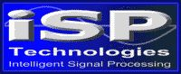 ISP Technologies