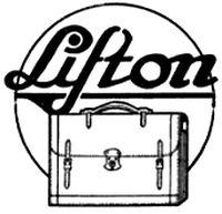Lifton