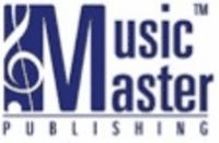 Music Master Publishing