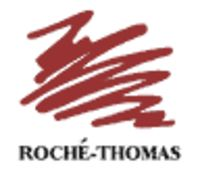 Roché Thomas