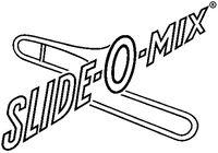 Slide O Mix