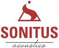 Sonitus Acoustics