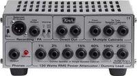 Koch Amps LB120-II/16