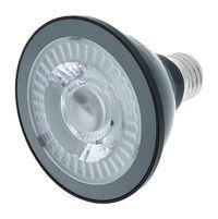 Philips Master LEDspot E27 PAR 8,5W
