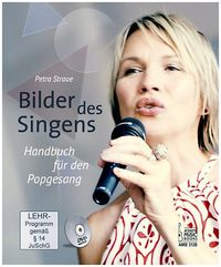 Acoustic Music Bilder des Singens
