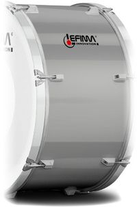Lefima Cylinder Color Smoke