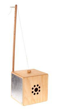 Die Skifflemacher Skifflebox