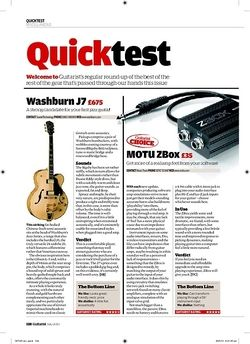 Guitarist ElectroHarmonix Enigma: Qballs For Bass