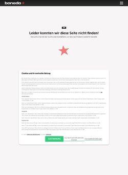 Bonedo.de ISP Decimator II G-String Pedal