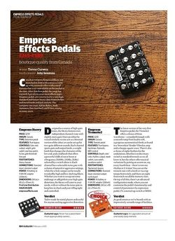 Guitarist Empress Tremolo2