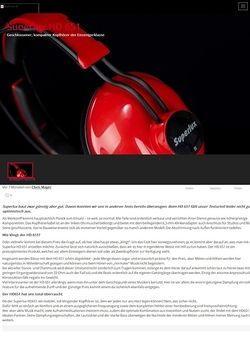 Kopfhoerer.de Superlux HD-651 Red