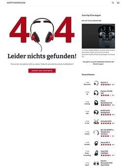Kopfhoerer.de Beyerdynamic DT-880 Edition 250 Ohm