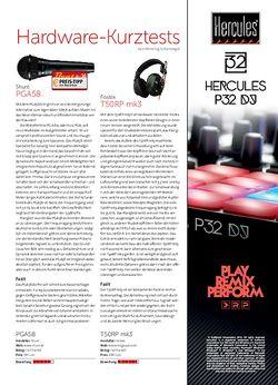Beat Fostex T50RP mk3