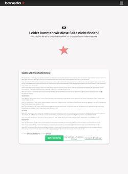 Bonedo.de Vergleichstest Gitarren-Plektren Teil 2