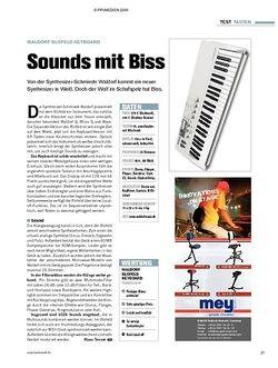 waldorf blofeld keyboard manual pdf