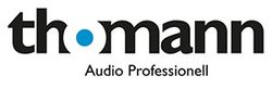 Thomann Audio Professional