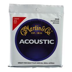 M-540 L Martin Guitars
