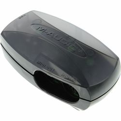 MIDIsport 1x1 USB M-Audio
