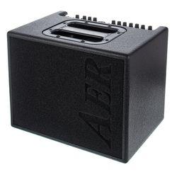 Compact 60 III BK AER