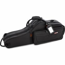 PB-305 CT Tenor Sax Case BL Protec
