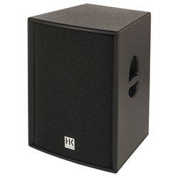 Premium PR:O 15 HK Audio