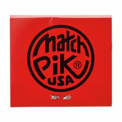 Match Pik Set .60mm Dunlop