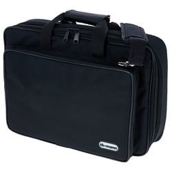 Midikeyboard Bag 25 Thomann
