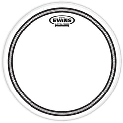 "12"" EC Resonant Control Tom Evans"