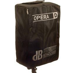 TT OP25 dB Technologies