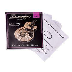 DS011 Duesenberg