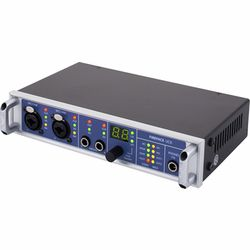 Fireface UCX RME