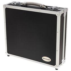 RC 23000B Effect Pedal Case Rockcase