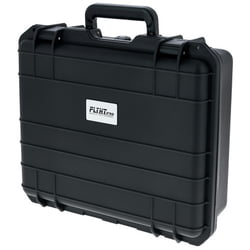 WP Safe Box 4 IP65 Flyht Pro