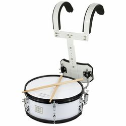 SD1455W Marching Snare Set Thomann