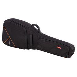 Classical 4/4 Gigbag Premium20 Gewa