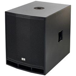 CL 115 Sub MK II the box