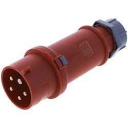CEE Plug 32A IP44 Mennekes