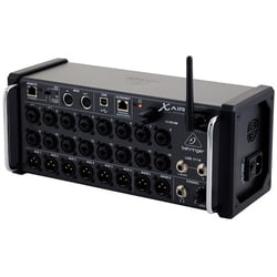 X Air XR18 Behringer