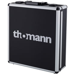 Mix Case 4046A Thomann