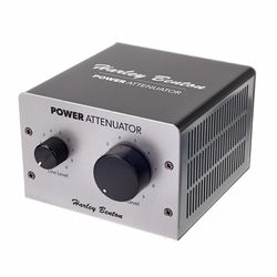 Power Attenuator Harley Benton