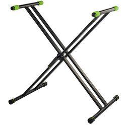 KSX 2 Keyboard Stand Gravity