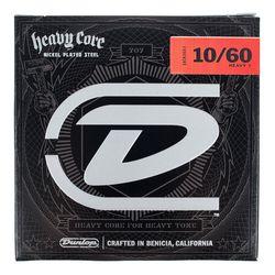 Heavy Core Guitar 7 Dunlop