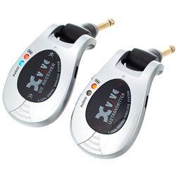 Wireless System U2 XVive