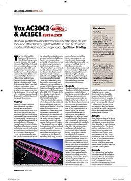 AC15 C1